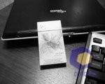 Фотографии с камеры Samsung J600