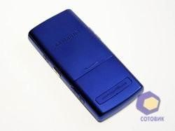 Фотографии Samsung J600