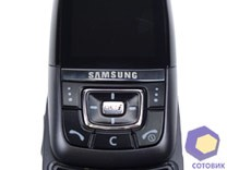 Фото Samsung SGH-D600