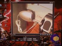 TV-функции Samsung SGH-D600