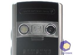 Фото Samsung SGH-D720
