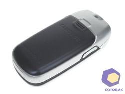 Обзор Samsung SGH-D730