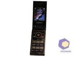 Фотографии Samsung X520