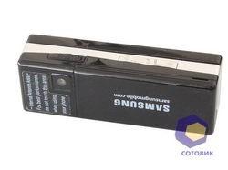 Фотографии Samsung X830