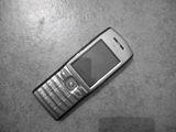 Фотографии с камеры Samsung i600
