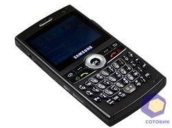 http://www.sotovik.ru/images/review/Samsung/i600/phs/Samsung_i600_014.jpg
