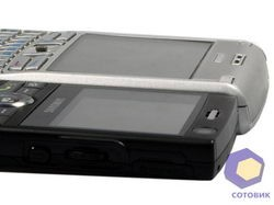 Фотографии Samsung i600