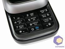 Фото Nokia 6111