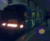 Камера Sitronics SM 7150