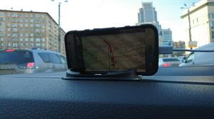 Фотографии с камеры Sony Xperia_Z5
