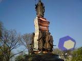 Фотографии с камеры SonyEricsson K550i