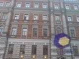 Фотографии с камеры SonyEricsson K810i