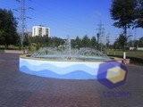 Фотографии с камеры SonyEricsson W580i