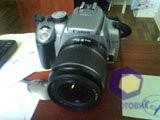 Фотографии с камеры SonyEricsson W660i