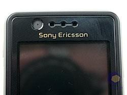 Фотографии SonyEricsson W660i