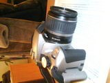 Фотографии с камеры SonyEricsson W850i