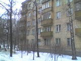 Фотографии с камеры SonyEricsson Z310i