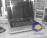 Фотографии с камеры SonyEricsson Z320i