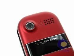 Фотографии SonyEricsson Z320i