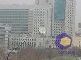 Фотографии с камеры Sony_Ericsson K850i