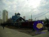 Фотографии с камеры Texet iX