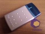 Фотографии с камеры Toshiba G500