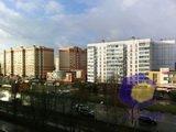 Фотографии с камеры YotaPhone 2