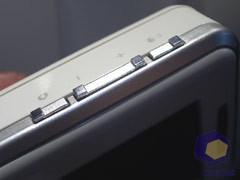 BenQ-Siemens на Связь-Экспокомм 2006
