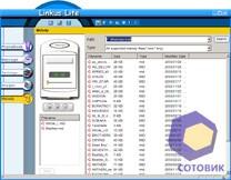 Софт G-PLUS ES813 minimini
