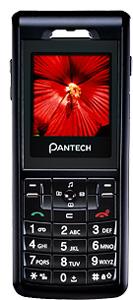Pantech_PG1400