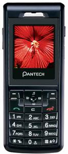 pantech_pg1400_002