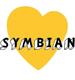 Symbian: последняя осень