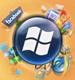 Windows Phone: семь шагов к успеху