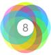 Футуристический обзор iOS 8: грядущие новинки [обновлено]